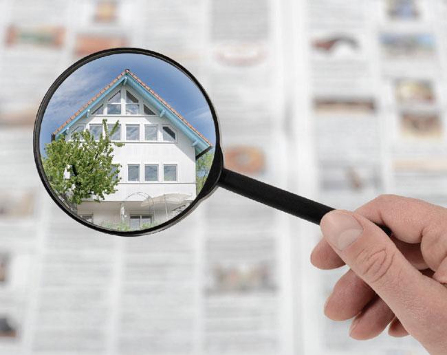 Serie: So gelingt der Immobilienverkauf | Teil 3