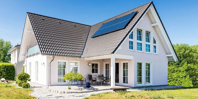 Serie: So gelingt der Immobilienverkauf | Teil 2
