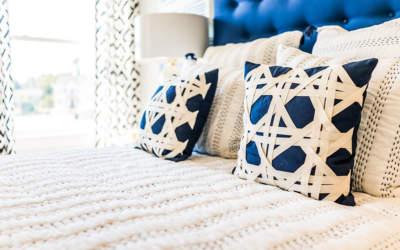 Wozu Home Staging für den Immobilienverkauf?