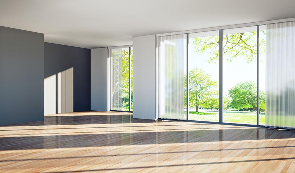 Serie: So gelingt der Immobilienverkauf | Teil 1